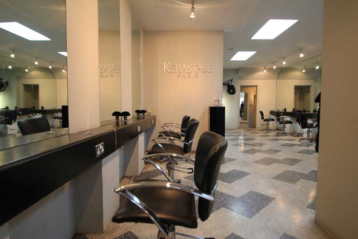 Hair Salons In Portsmouth